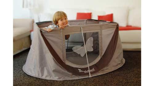 lit de voyage b b guide et s lection de 6 lits de voyage voyage en famille avec enfants et. Black Bedroom Furniture Sets. Home Design Ideas
