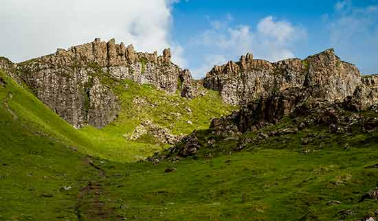 allon-quiraing-ile-de-skye