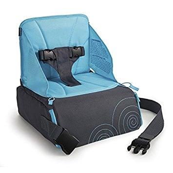 chaise bébé voyage