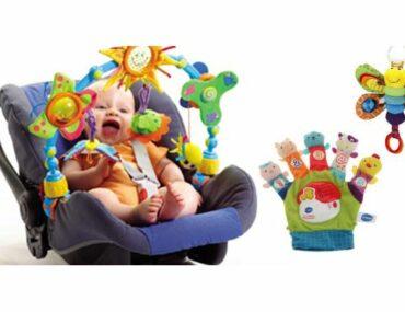 jouet-en-tissus-voyage-bébé