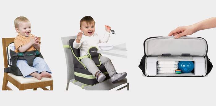 Rehausseur de voyage comment et quel rehausseur choisir voyage en famille avec enfants et week - Quel rehausseur de chaise choisir ...