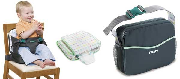rehausseur de voyage comment et quel rehausseur choisir voyage en famille avec enfants et week. Black Bedroom Furniture Sets. Home Design Ideas