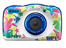 appareil-photo-nikon-enfant-