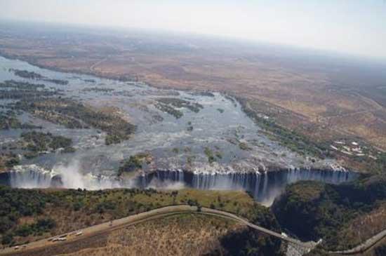 chutes-Victoria-Namibie