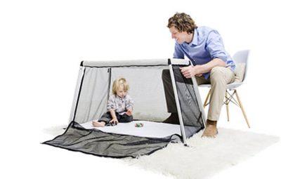 lit de voyage b b boutique de voyage pour parents. Black Bedroom Furniture Sets. Home Design Ideas