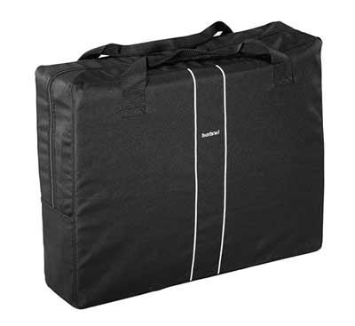 valise-lit-parapluie-babybjorn_