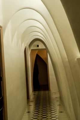couloir-casa-batllo-barcelone