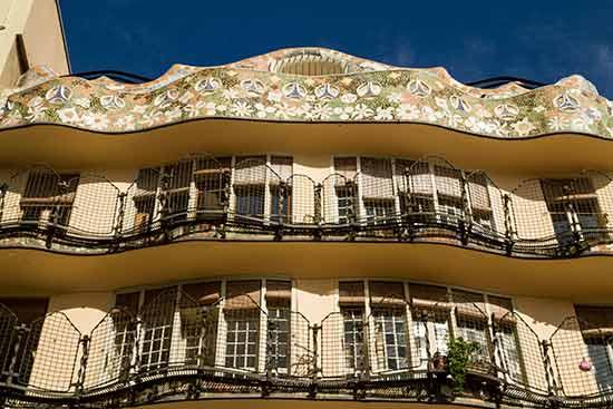 visiter casa-batllo-barcelone