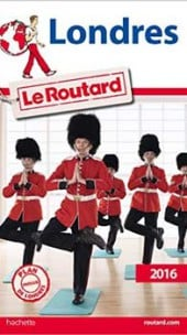 guide-londres-routard
