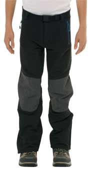 pantalon-rando-raquette-enfant