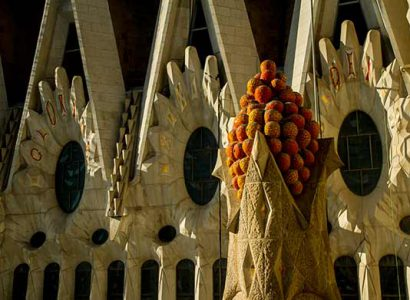 pinacle-sagrada-familia-barcelone