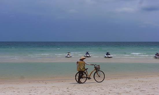 plage-vietnam