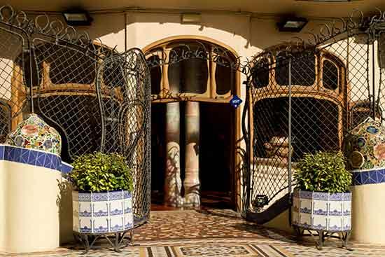 terrasse-casa-batllo-barcelone