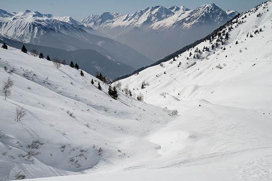 neige-alpes