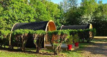 cabane-dans-les-arbres-avec-enfants