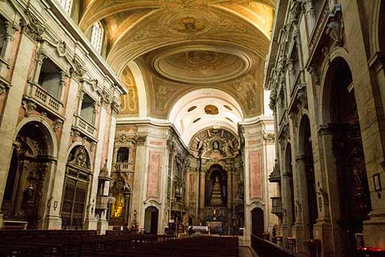 église-de-graça-lisbonne