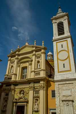 cathédrale-nice
