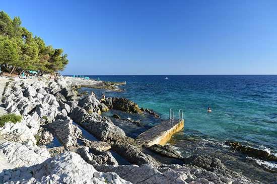 mer-et-cote-croatie