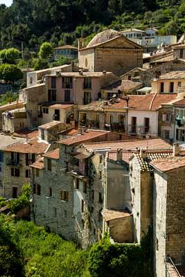 peille-village-perché-près-de-nice