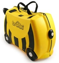 valise-enfant-Trunki-abeille
