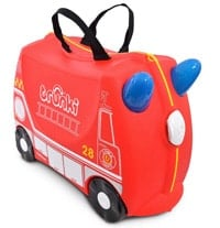 valise-trunki-bus
