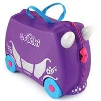 valise-trunki-princesse