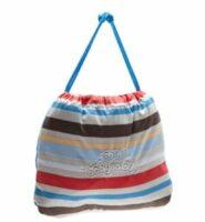 BabyToLove-Chaise-Nomade-sac
