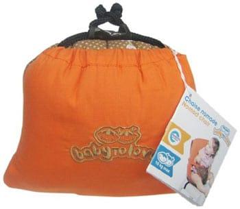 chaise-nomade-babytolove-petit-sac