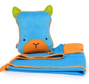 couverture-nomade-trunki-bleu