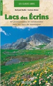 Lacs-des-Ecrins
