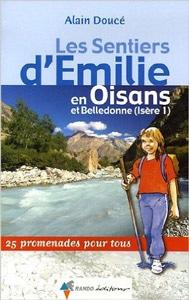 Les-sentiers-d'Emilie-en-Oisans-et-Belledonne