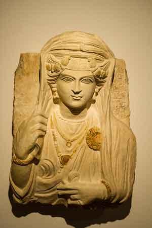 Musée-de-grenoble-sculpture-antique