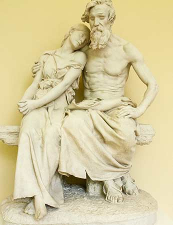 Musée-de-grenoble-statue
