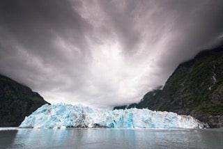 croisiere-des-26-glaciers-whittier-alaska
