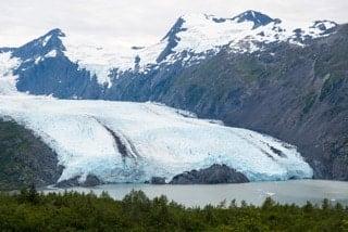 portage-pass-trail-alaska-montagne-et-glacier