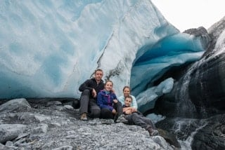 worthington-glacier-en famille-alaska