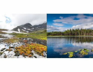 lac-alaska-skilak-peninsula