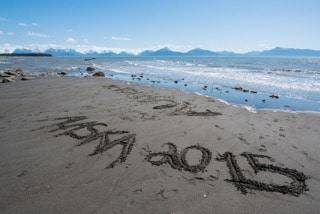 plage-homer-alaska