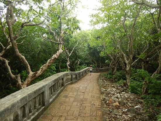 phra-nakhon-khiri-historical-park-thailande