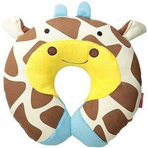 cale-tete-en forme de girafe-skip-hop