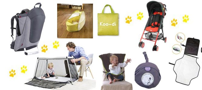 accessoires-compacts-et-legers-pour bebe-et-enfant