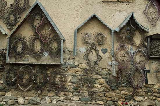 ornement-cimetiere-saint-sorlin-arves
