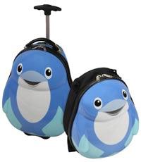 valise-animaux-enfants