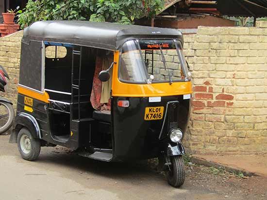 deplacement-en-inde-avec-tuktuk
