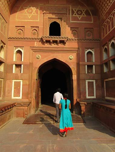 indiens-en-inde-dans-palais