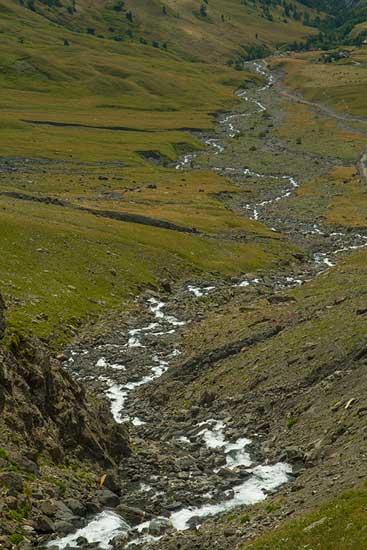 oisans-alpes-riviere