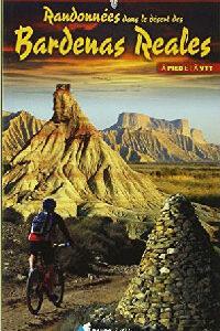 guide-randonnée-bardenas-espagne