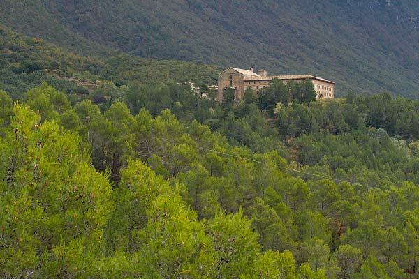 monastère-de-leyre-espagne