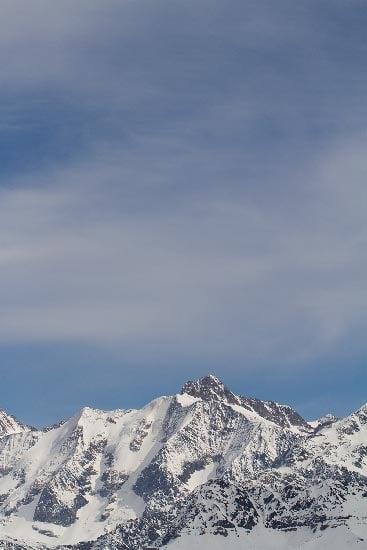 paysage-beaufortin-en-hiver