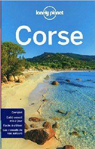 guide-corse